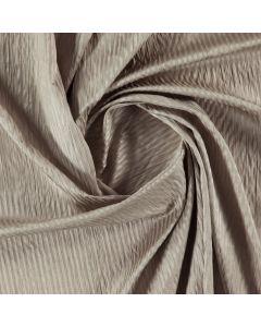 Stripe Fabric, Flint