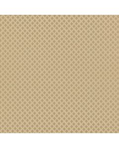 Summum Fabric, Beige