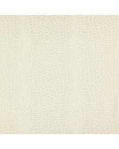 Supremacy Fabric, Cream