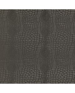 Supremacy Fabric, Pewter