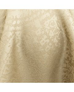 Taaffe Fabric, Gold