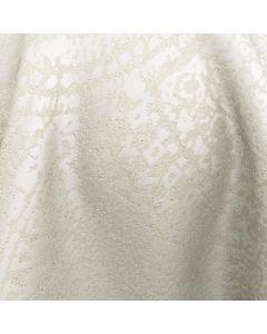 Taaffe Fabric, Linen