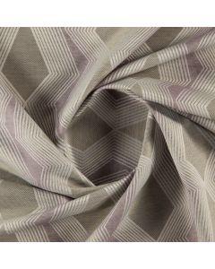 Tactic Fabric, Amethyst