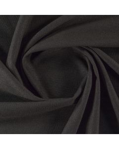 Tessere Fabric, Anthracite