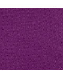 Tessere Fabric, Heather
