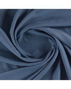 Tessere Fabric, Ink