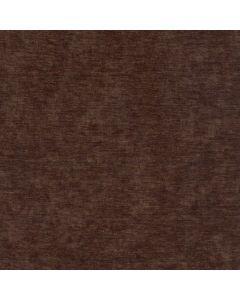 Tornado Fabric, Bison