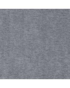 Tornado Fabric, Limestone