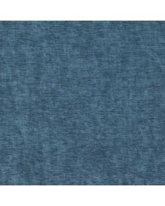 Tornado Fabric, Midnight