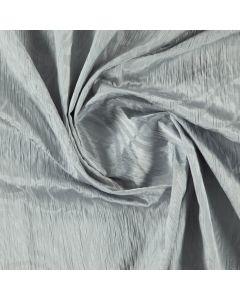 Tulip Fabric, Cloud