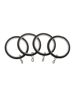 Universal 28mm Metal Rings