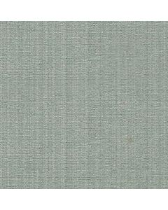 Verger Fabric, Mint
