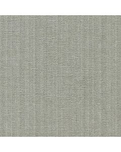Verger Fabric, Silver