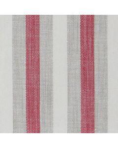 Vermont Fabric, Berry