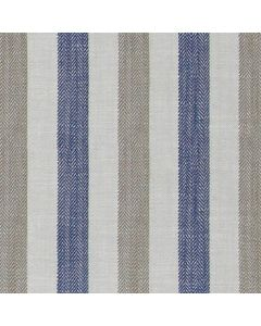 Vermont Fabric, Denim