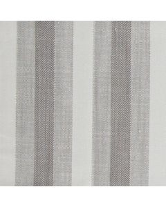 Vermont Fabric, Linen