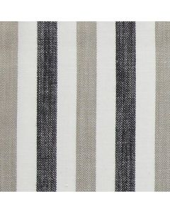 Vermont Fabric, Natural
