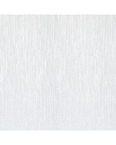 Visby Fabric, Ivory