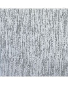 Visby Fabric, Smoke