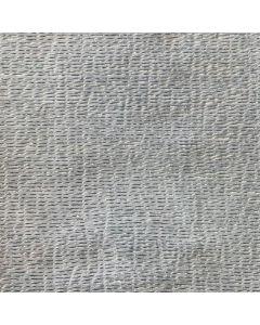 Vogue Fabric, Aquifer
