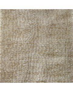 Vogue Fabric, Bronze