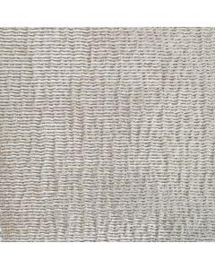 Vogue Fabric, Linen