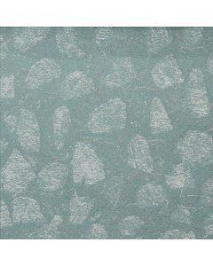 Weeton Fabric, Clover