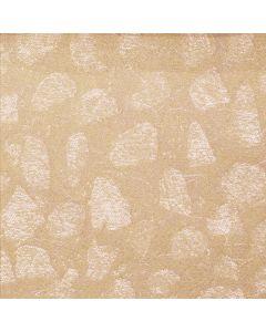 Weeton Fabric, Gold