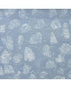 Weeton Fabric, Silver Fern
