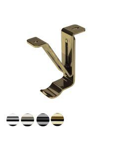Swish 35mm Top Fix Passing Bracket