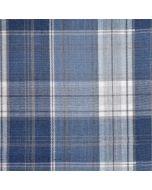 Edsberg Fabric, Denim