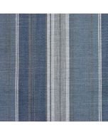 Karlstead Fabric, Denim
