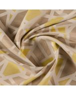Kingside Fabric, Desert