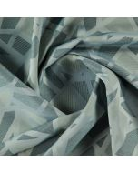 Kingside Fabric, Marine