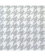 Malmo Fabric, Smoke