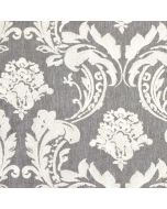 Sandhamn Fabric, Smoke
