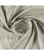Stripe Fabric, Gardenia