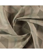 Tactic Fabric, Zinc