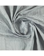 Tulip Fabric, Cloud