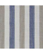 Vermont Fabric, Denim